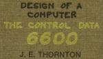 6600 book design
